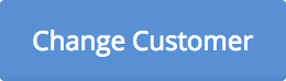 Change Customer button