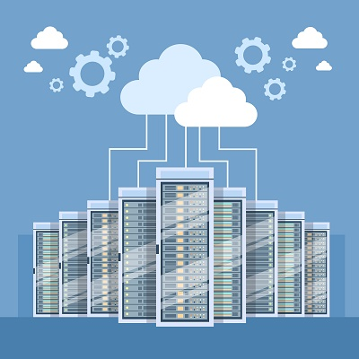 Impact of Cloud on Field service Industry