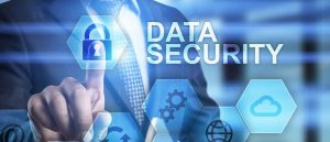 Field Service Data Security