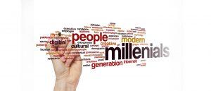 Field Service Millennials