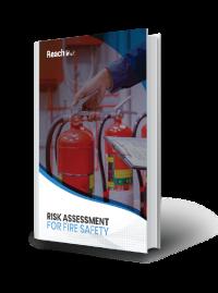 E-Book - Software for HVAC Companies